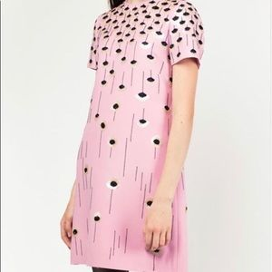 New with tags Valentino dress